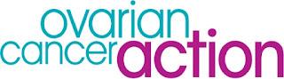 http://ovarian.org.uk/