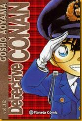 portada_detective-conan-new-edition-n-12_gosho-aoyama_201505271601