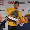Kampioenschap van Vlaanderen 2015 (188).JPG
