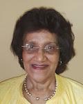 Mrs J. Wilson