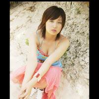 [DGC] 2007.05 - No.432 - Yoko Mitsuya (三津谷葉子) 018.jpg