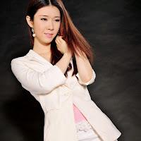 LiGui 2013.10.23 网络丽人 Model 美辰 [56P] 000_3848.JPG