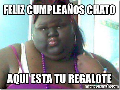 memescumpleaños_elblogdehumor (5)