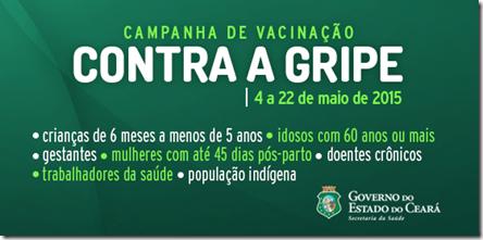 campanha_gripe