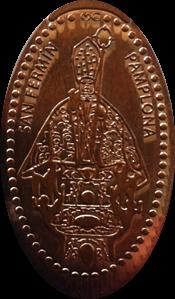 MONEDAS ELONGADAS.- (Spanish Elongated Coins) - Página 6 NA-002-4