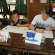 camp discovery - Tuesday 097.JPG