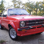Ford Escort Mk2 RS2000 RED 2.jpg