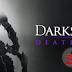 Tradução: Darksiders 2 (PT-BR)