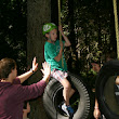 camp discovery - Wednesday 042.JPG