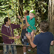 camp discovery - Wednesday 034.JPG