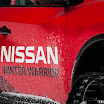nissan_winter_warriors_58.jpg