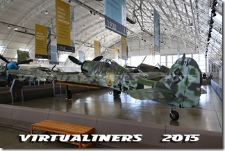 08 KPEA_Museum_Flying_Collection_0021-VL