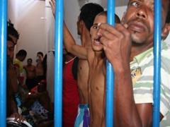 2 - Projeto quer que preso pague ao Estado despesas durante cumprimento de pena 400