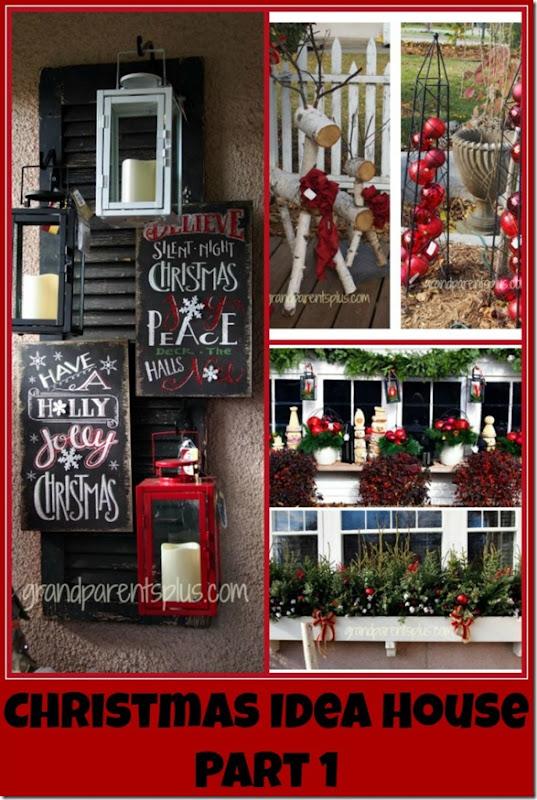 Christmas-Idea-House-4a
