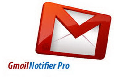 [PCソフト] Gmail Notifier Pro v5.3.4 + ポータブル版