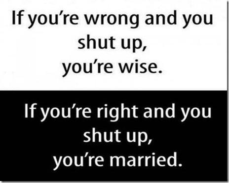truth-no-argue-018