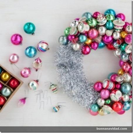 adornos navidad manualidades buenanavidad com (35)