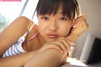 p_mayumi-y_sp_06_006.jpg