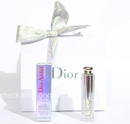 c_DiorAddictLipstick