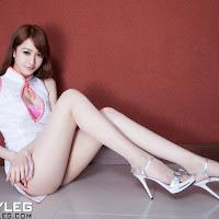 [Beautyleg]2014-05-09 No.972 Kaylar 0008.jpg