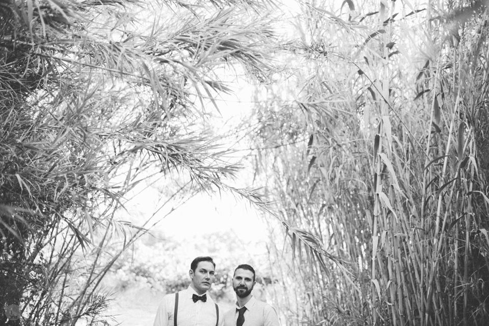 documentary Jean and Djamel wedding Kleinevalleij Wellington South Africa shot by dna photographers 650.jpg