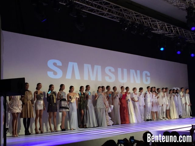 2015 SAMSUNG S CARPET