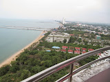 2 bedroom with great sea view for sale and rent     for sale in Na Jomtien Pattaya