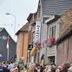 De 160ste Fietel 2013 - De Tempeliers  - 1516.JPG