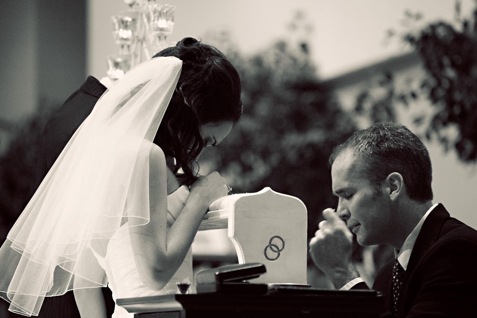 parkwood gospel temple wedding photographer - DSC_8712_1865