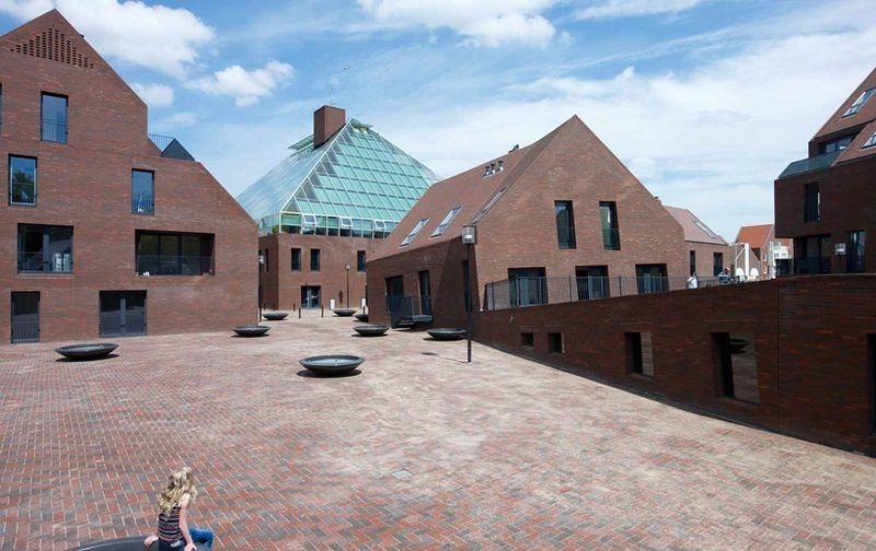 book-mountain-spijkenisse-7