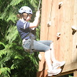 camp discovery 2012 996.JPG
