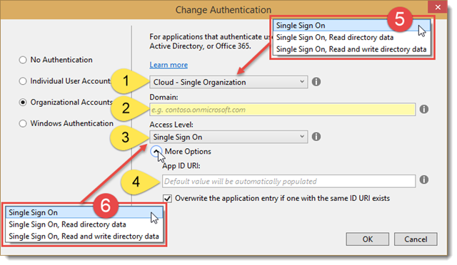 change-authentication-dialog-option-3b