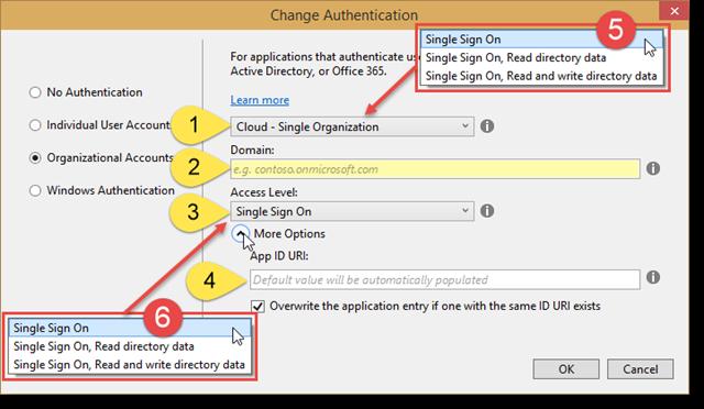 change-authentication-dialog-option-3b