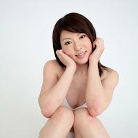 [DGC] 2007.09 - No.483 - Rika Goto (後藤梨花) 006.jpg