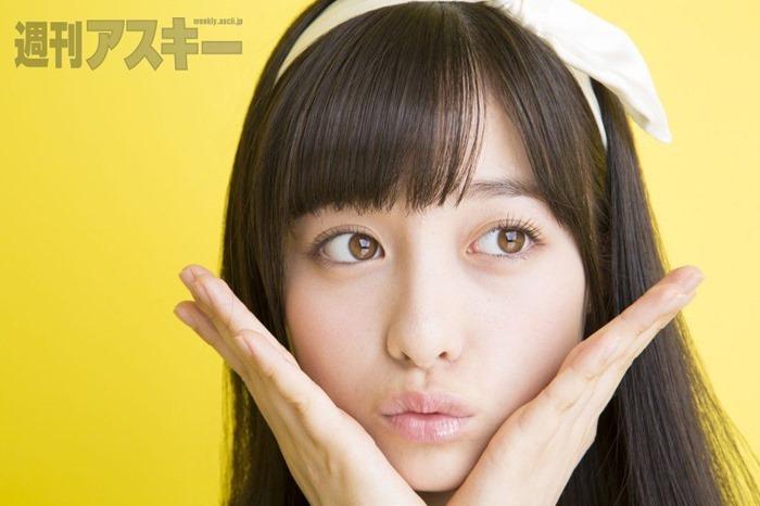 28527_hashimoto-kanna