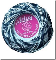 atlas_siulai