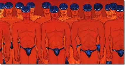 canibal-oleo-s-lino-2003-serie-el-domador-y-otros-cuentos