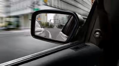 Fitur Keselamatan Andalan Masa kini Pada Mobil