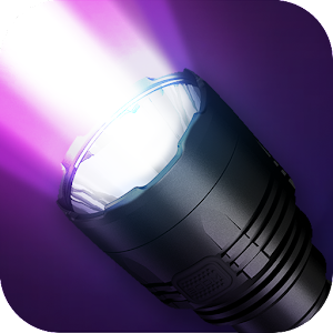 Flashlight Free - LED Light,Compass&Morse For PC / Windows 7/8/10 / Mac – Free Download