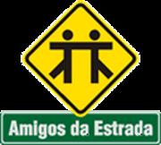 amigos_estrada