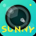 Sunny Camera