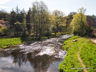 Kamenitá řeka.jpg