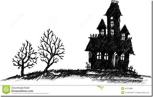 23casas embrujadas halloween (31)