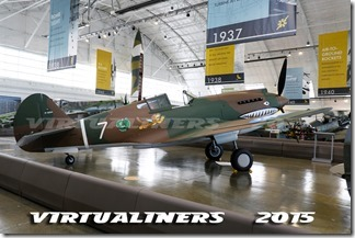 08 KPEA_Museum_Flying_Collection_0072-VL