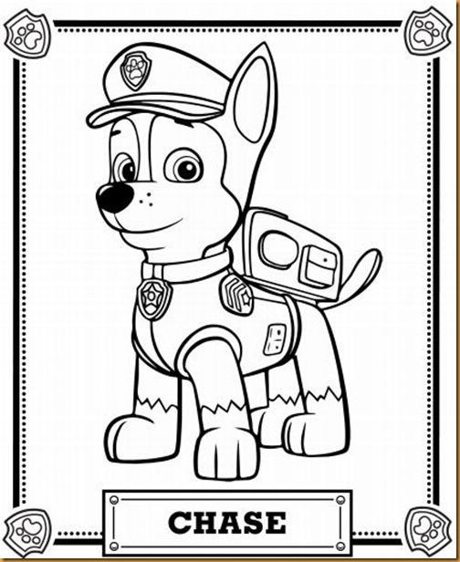 patrulla_canina-0006
