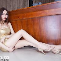 [Beautyleg]2014-09-26 No.1032 Miki 0014.jpg
