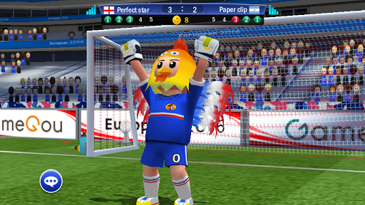 Perfect Kick screenshot 21