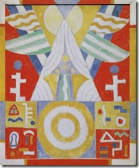 Marsden-Hartley-xx-Painting-No-2-1914