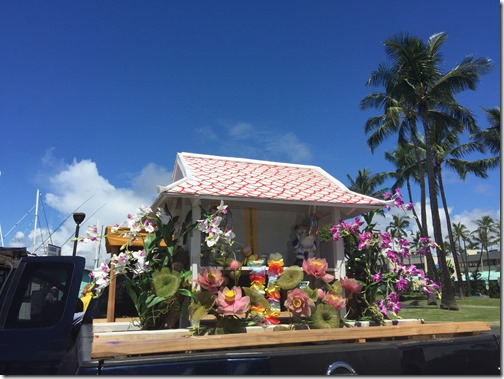 Hawaii 072