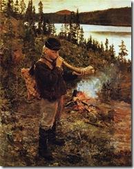 shepherd-boy-from-paanaj-rvi-1892